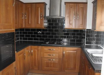 Thumbnail 3 bed terraced house to rent in The Rodings, Snakes Lane, Woodford Green