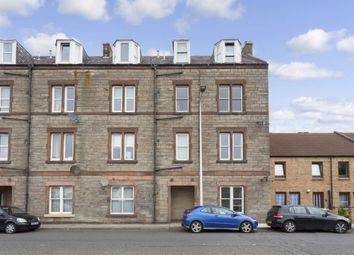 Thumbnail 1 bed flat for sale in Market Street, Musselburgh