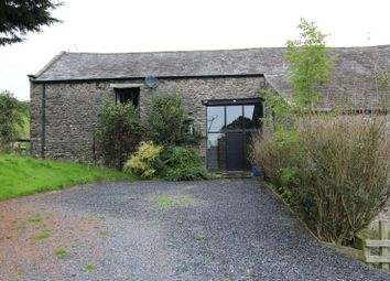 Thumbnail 4 bed barn conversion to rent in Stainton, Kendal