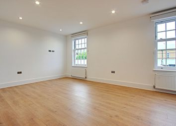 Thumbnail Property to rent in London Road, Enfield