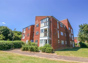 Thumbnail 2 bed flat for sale in Red Willow, Harlow, Essex