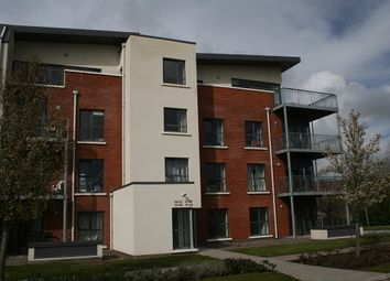 Thumbnail 2 bed apartment for sale in Apt 23 Downview, Farranlea Road, Cork City, Cork