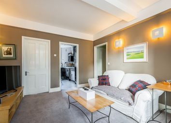 Thumbnail 2 bed flat to rent in Mall Chambers, Kensington Mall, London