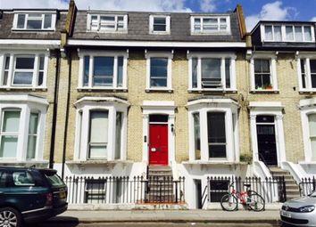 Thumbnail Studio to rent in Earls Court Gardens, Earls Court