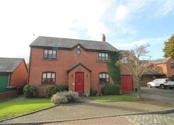 5 bed property for sale in Brickwall Green, Liverpool L29