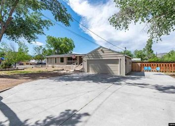 Thumbnail 3 bed mobile/park home for sale in Carson City, Nevada, United States Of America