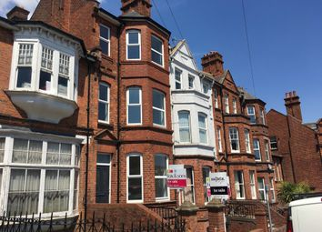 3 bed maisonette for sale in Tower Road West, St. Leonards-On-Sea TN38