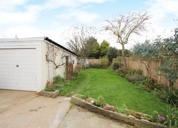 Thumbnail 3 bedroom semi-detached house to rent in Lawrence Avenue, Old Malden, Worcester Park