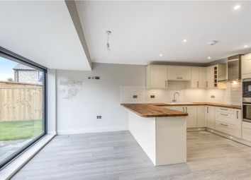 Thumbnail 3 bedroom semi-detached house for sale in Broadridge Views, Sydling St. Nicholas, Dorchester, Dorset