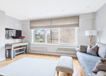 2 bed maisonette for sale in Maitland Close, Greenwich High Road, London SE10