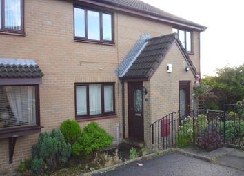 Thumbnail 2 bed property to rent in Killochan Way, Dunfermline