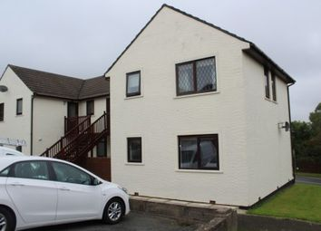 Thumbnail 2 bed flat to rent in Farmhill Mews, Isle Of Man
