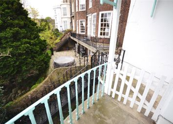 Thumbnail 1 bed terraced house to rent in Hamilton Terrace, St Johns Wood