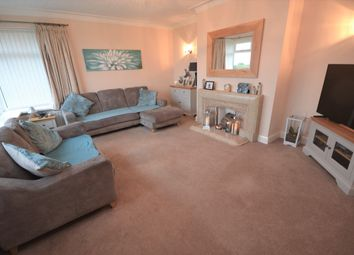 Thumbnail 4 bed detached bungalow to rent in Scot Hay Road, Alsagers Bank, Stoke-On-Trent