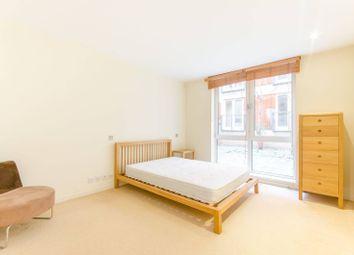 Thumbnail 1 bed flat for sale in Hosier Lane, Clerkenwell