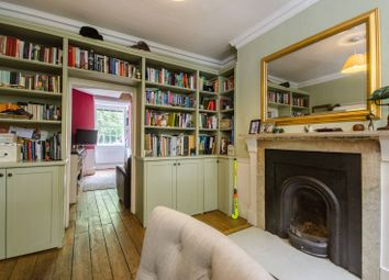 Thumbnail 3 bedroom property for sale in Newell Street, Limehouse