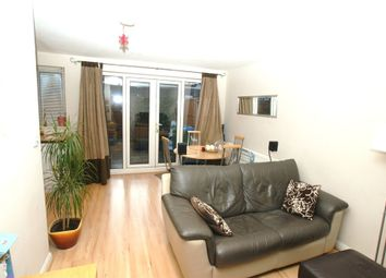 Thumbnail 1 bedroom flat to rent in Burhill Road, Hersham, Walton-On-Thames, Surrey