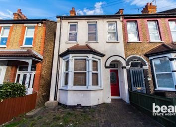 3 bed end terrace house for sale in Glenwood Avenue, Westcliff-On-Sea SS0