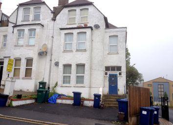 Thumbnail Flat to rent in Park Road, High Barnet, Barnet