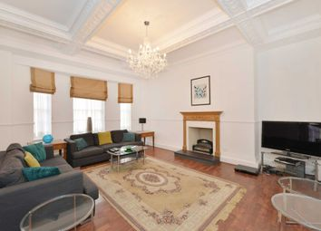 Thumbnail 3 bedroom flat for sale in Davies Street, London