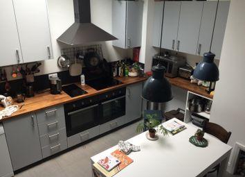 Room to rent in Nunhead Lane, London SE15