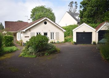 Thumbnail 4 bed bungalow for sale in Barfield Road, Dolton, Winkleigh