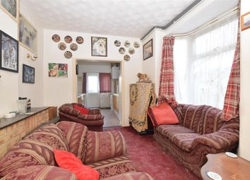 Thumbnail 1 bedroom flat for sale in Stamshaw Road, Portsmouth, Hampshire