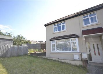 1 bed flat for sale in Clare Avenue, Bishopston, Bristol BS7