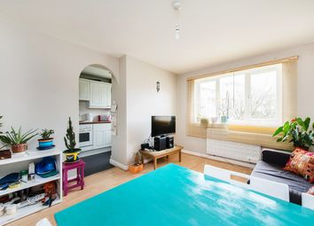 1 bed property to rent in Baildon Street, London SE8