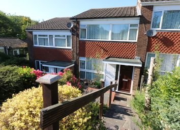 Thumbnail 3 bedroom terraced house for sale in Markfield, Court Wood Lane, Croydon