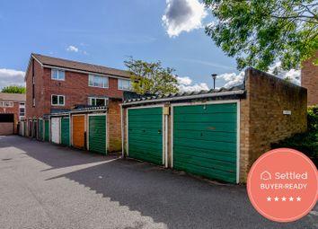 Thumbnail 2 bedroom property for sale in Inglewood, Pixton Way, Croydon