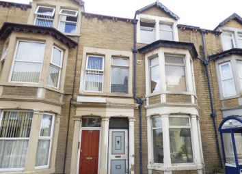 Thumbnail 3 bed terraced house for sale in Alexandra Road, Heysham, Morecambe