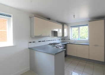 Thumbnail 3 bed town house for sale in West Street, Doe Lea, Chesterfield