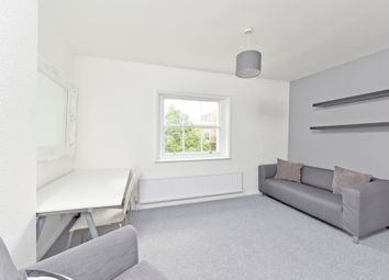 Thumbnail 1 bed flat to rent in Foxley Road, London