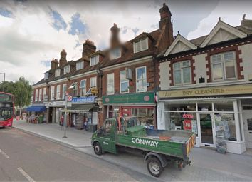 Thumbnail Room to rent in High Street, Hampton Hill, Hampton