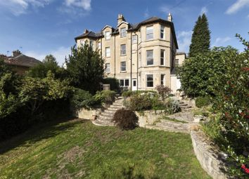 Thumbnail 6 bed semi-detached house for sale in Belgrave Road, Larkhall, Bath