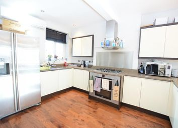 Thumbnail 3 bedroom flat to rent in Camberwell New Road, London