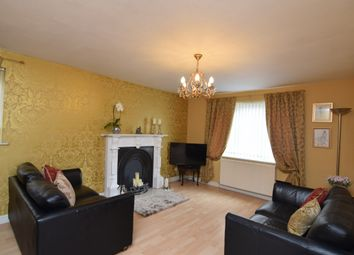 Thumbnail 1 bedroom flat for sale in Tannery Court, Pudsey
