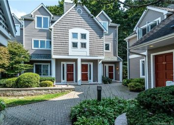 Thumbnail 2 bed apartment for sale in Cos Cob, Connecticut, United States Of America