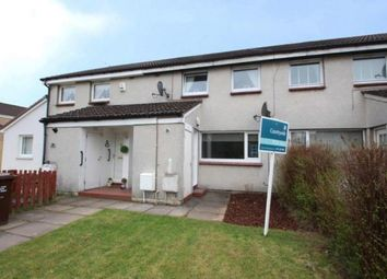 Thumbnail 1 bed flat for sale in Craigflower Road, Parkhouse, Glasgow
