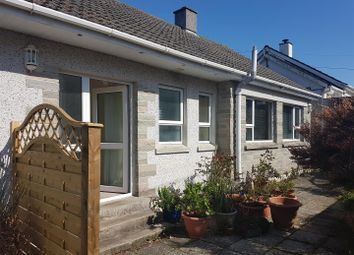 Thumbnail 3 bedroom detached bungalow to rent in Green Lane, Fowey