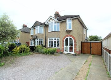 property for sale in ip3 buy properties in ip3 zoopla rh zoopla co uk