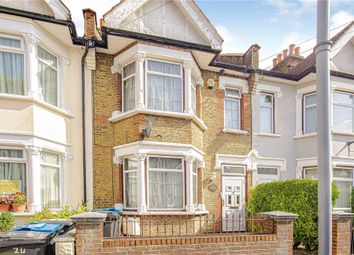 3 bed end terrace house for sale in Colvin Road, Thornton Heath CR7