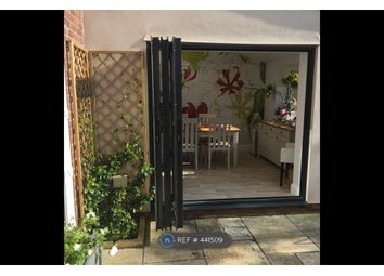 Thumbnail 3 bed semi-detached house to rent in Brook End Close, Henley In Arden
