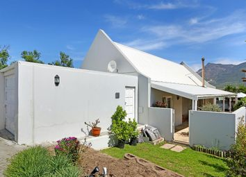 Thumbnail 3 bed detached house for sale in Village On Main, Scott Estate, Atlantic Seaboard, Western Cape