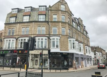 Thumbnail 2 bed flat to rent in Kings Road, Harrogate