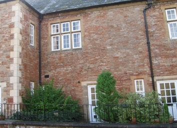 Thumbnail 2 bedroom terraced house to rent in East Court, South Horrington