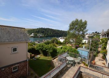 Thumbnail 1 bed flat for sale in Bishops Court, Newton Hill, Newton Ferrers, Plymouth