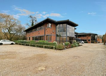 1 bed flat for sale in Hatch Park, London Road, Old Basing, Basingstoke RG24