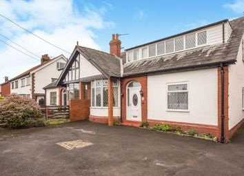 Thumbnail 5 bed semi-detached house for sale in St. Annes Road, Blackpool, Lancashire, .